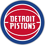 1200px-Pistons_logo17.svg.png
