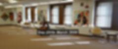 DSC01206_edited_edited.jpg