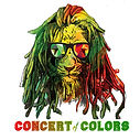 CONCERT OF COLORS LION.jpg