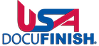 cropped-usadocufinish-logo copy.png