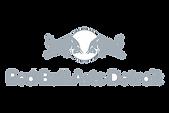 Red-Bull-Detroit_logo.jpg,2000x2000.png