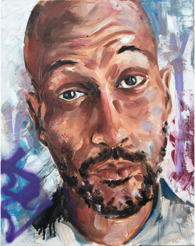 KEEGAN MICHEL KEY
