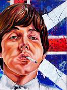Paul McCartney_lo res.jpg