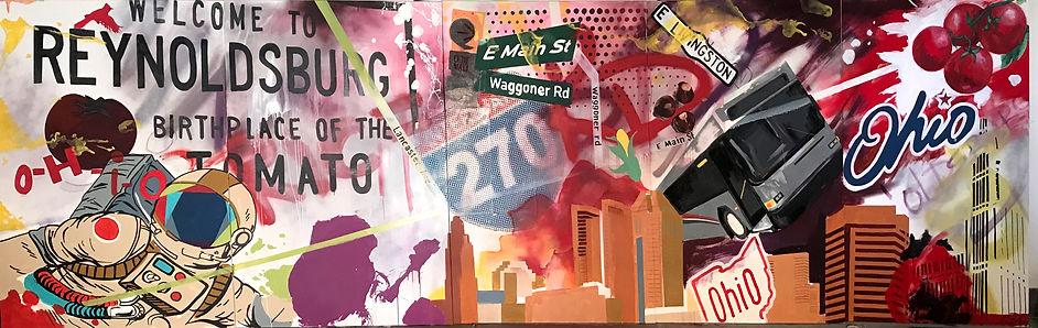 Kroger mural.jpg