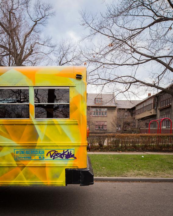 converse-detroit-bus-co-5328 (1).jpg