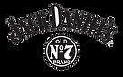 23-233655_jackdaniels-jack-daniels-logo.