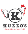 kuzzos-chicken---waffles_3130.png