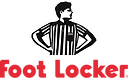 1200px-Foot_Locker_logo.svg copy.png
