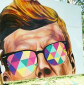 jfk mural.JPG