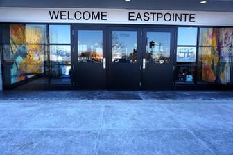 footlocker entrance.jpg