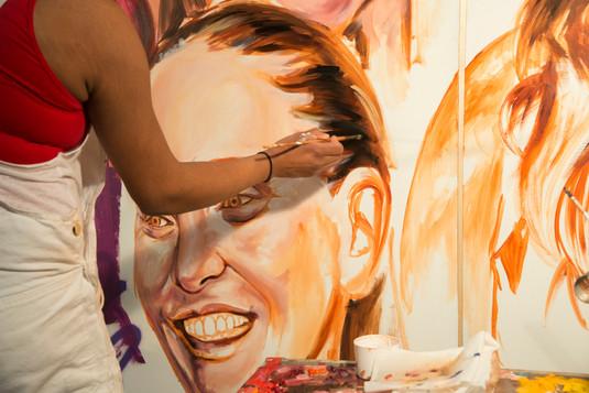 Mural-9675.jpg