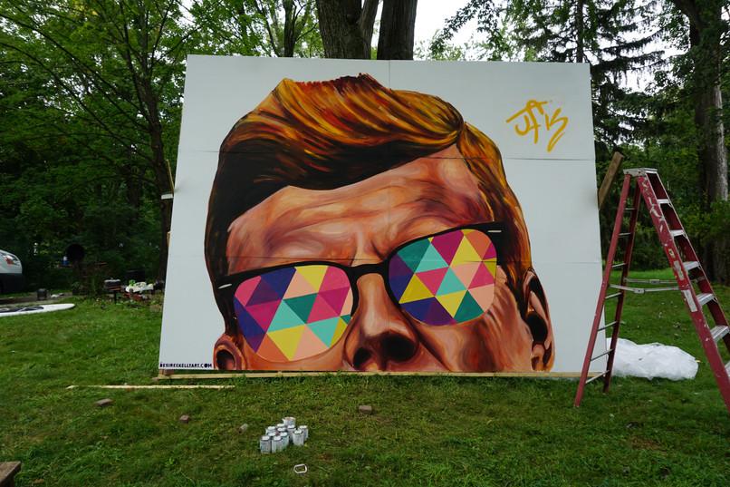 3_jfk mural.JPG