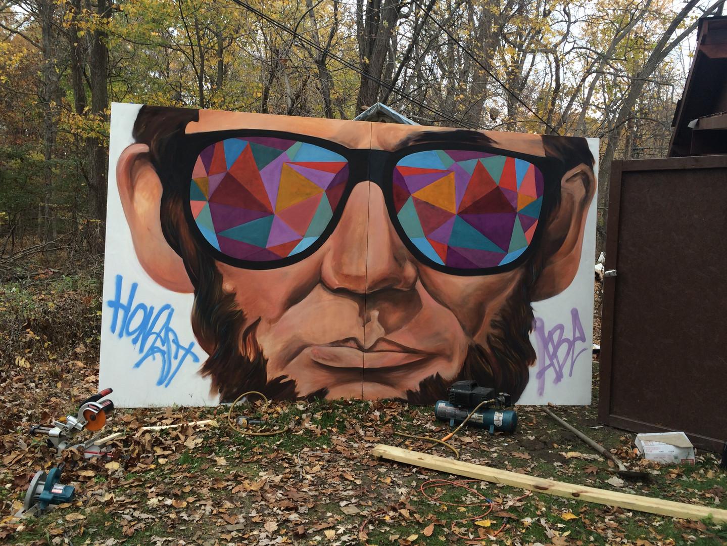 abe in shades mural.JPG