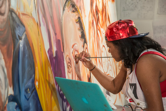 Mural-9689.jpg