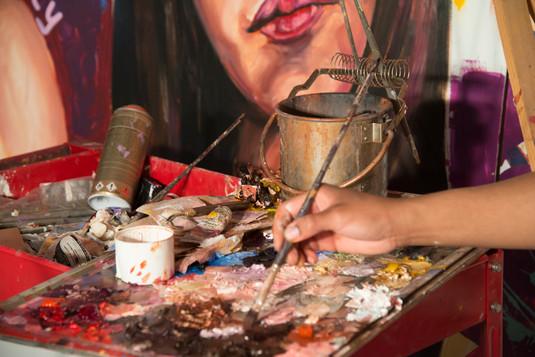 Mural-0466.jpg