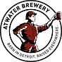 Atwater_Logo_Small copy.png