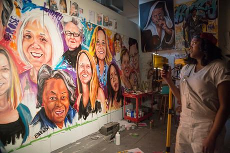 Mural-0660.jpg