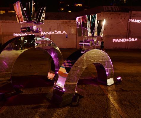Pandora+Street+Of+Loves+Ht24hY6kSm9l.jpg