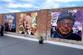 2_Alger theater murals.jpg