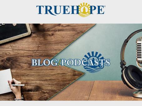 #20   True Hope Podcast