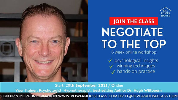 Whole Neg course banner Fb.jpg