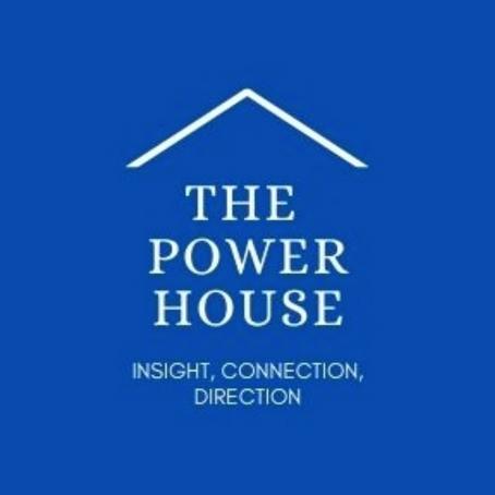 #25 Power House Podcast #1