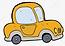 carro amarelo.png