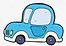 Carro azul_edited.png