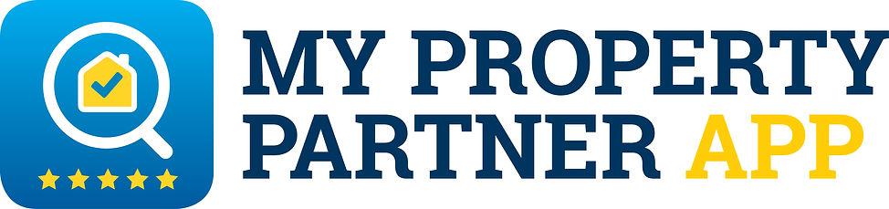 MPPA_logo (c).jpg