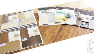 P&Sデザイン神戸 Pure & S Design Kobe 株式会社ピュア&エスデザイン神戸 インテリア、内装のプランニング