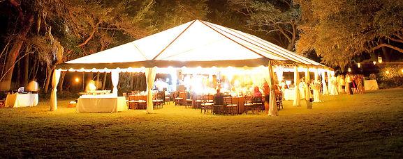 dj Trójmiasto oświetlenie prowadzenie imprez Gdańsk Gdynia Sopot Kaszuby dj z angielskim prowadzenie imprezy frirmowe Gdańsk Gdynia imprezy Trójmiasto