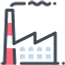 icons8-factory-64.png