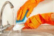 Copeiras (os) para organização da cozinh