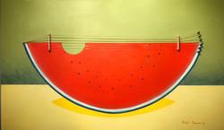 """""""Summer Song"""""""