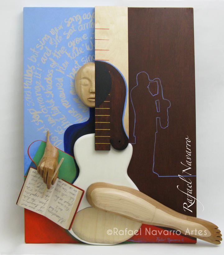 Rafael Navarro - Calliope_4866 copy