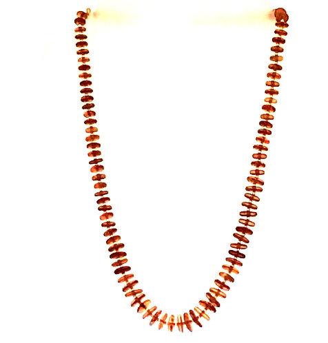 Vintage Necklace (Medium)