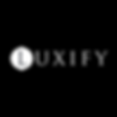 Luxify Logo.png