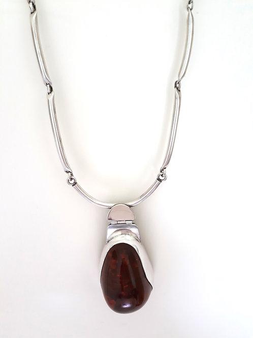 Vintage Necklace (Large)