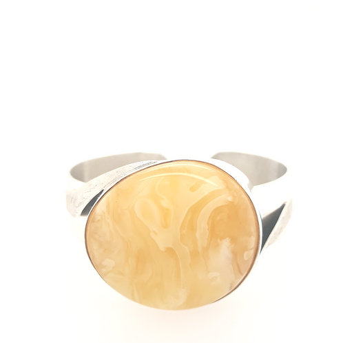 Dorota Cenecka - Bangle Satin Collection