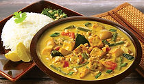 Kare-Kare ASIA ORIENT SERVICE