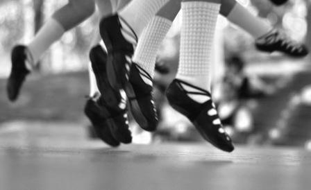 soft_shoe2