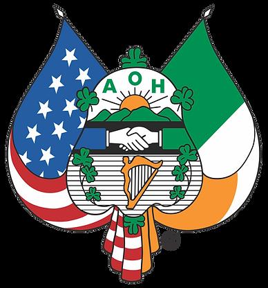 AOH_Logo_2001.svg.png