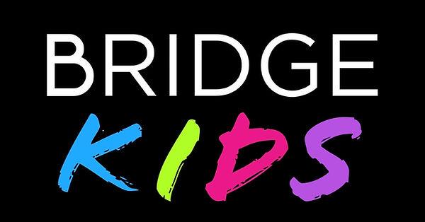 bridge kids logo.JPG