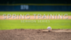 Spring Training (1).png