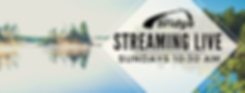 Steaming Live 3 times a week (1).png