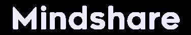 ms logo white.png