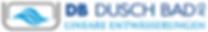 Logo Dusch Bad AG.png