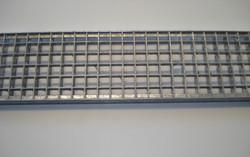 Gitterrost 20x20 Klasse C