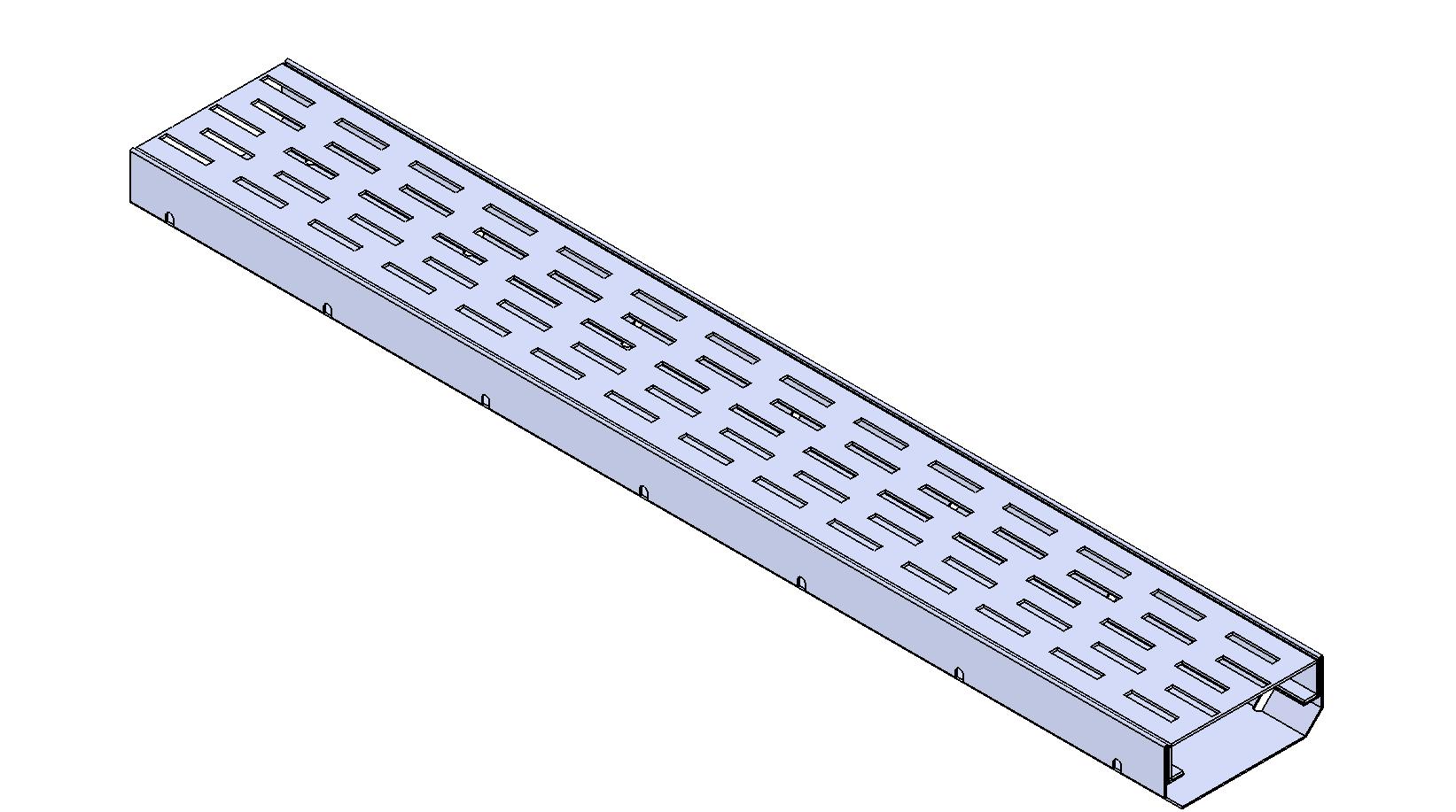 FD001-FD 100 40.JPG
