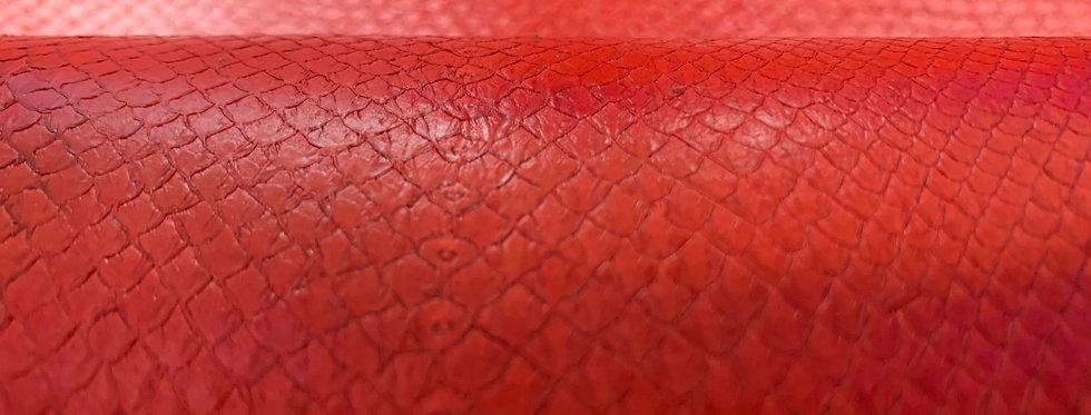 Le Rouge Rutilant